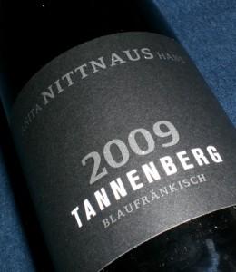 Tannenberg 2009
