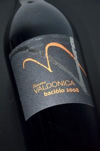 Baciolo 2008