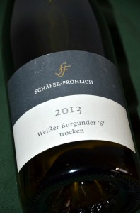 WB S Schaefer-Froehlich