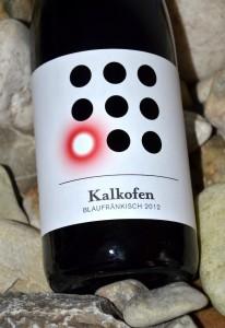Kalkofen