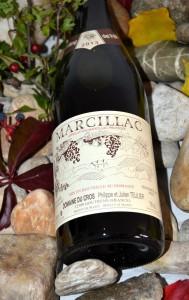 Marcillac
