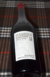 PN En Barberon