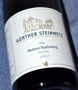 Kestener Paulinsberg PN