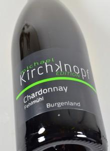 Chardonnay Fehlmuel