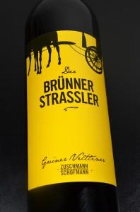 Bruennerstrassler 2014