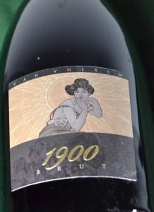 1900 Brut