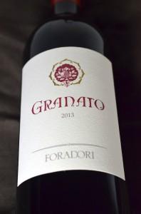 Granato 2013