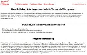 schiefer-crowdfunding