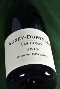 les-cloux-2013