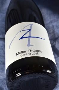 mueller-thurgau-gaertling-2015