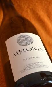 Melonix