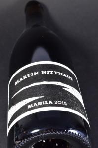 Manila 2015