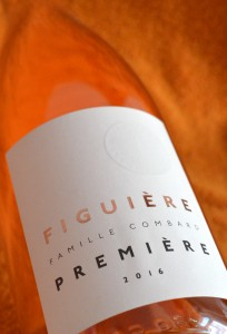 Figueres Premiere