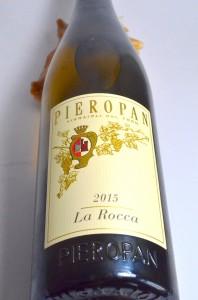 La Rocca 2015