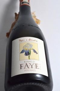 Faye 2013